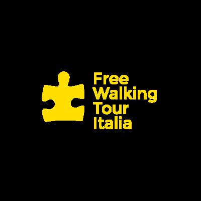 Logo FWT ITALIA
